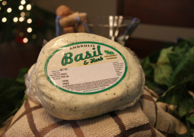 Basil2