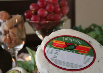 Jalapeno 2